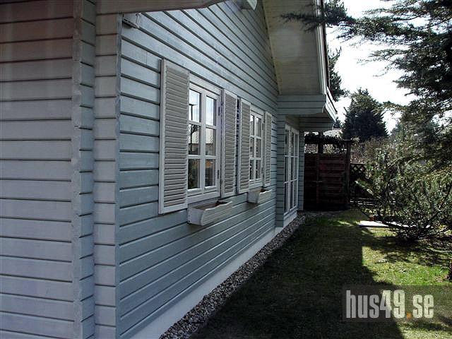 hus49 ab - schwedenhaus-fertighaus - das original aus schweden,