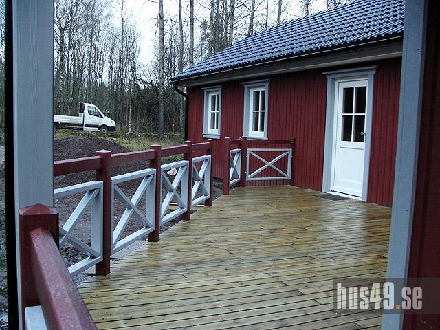 Fertighaus Holz Schwedenhaus ~   microhaus holzhaus fertighaus fertighaus holz hausbau bungalow
